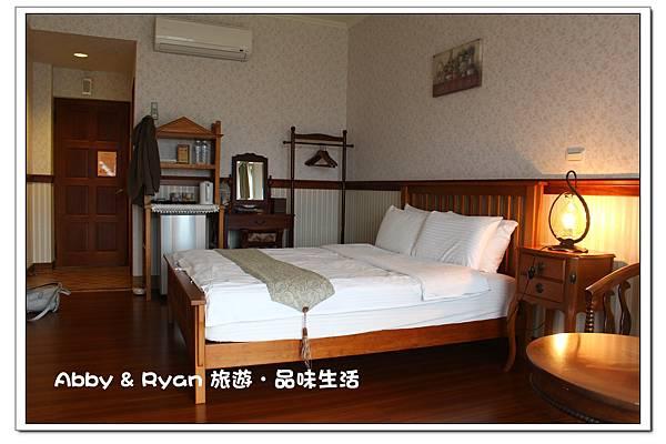 newIMG_1875.jpg