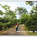 newIMG_2301.jpg