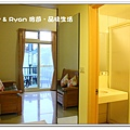 newIMG_9369.jpg