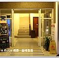 newIMG_9427.jpg
