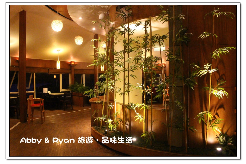 newIMG_9450.jpg