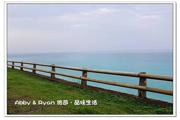 newIMG_1392.jpg