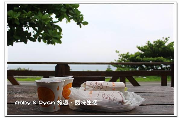 newIMG_1363.jpg