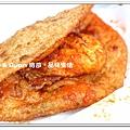 newIMG_0962.jpg