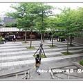 newIMG_1069.jpg