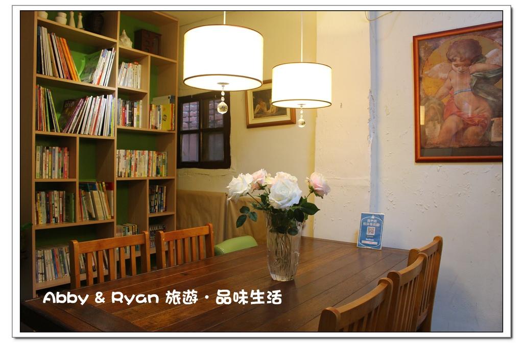 newIMG_3432.jpg
