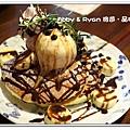 newIMG_3491.jpg