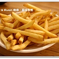 newIMG_3778.jpg