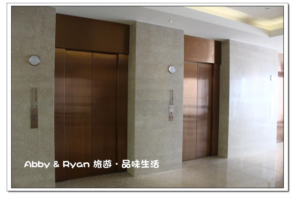 newIMG_3878.jpg