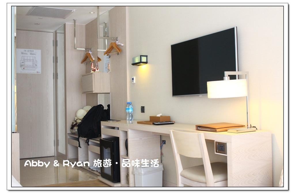 newIMG_3903.jpg