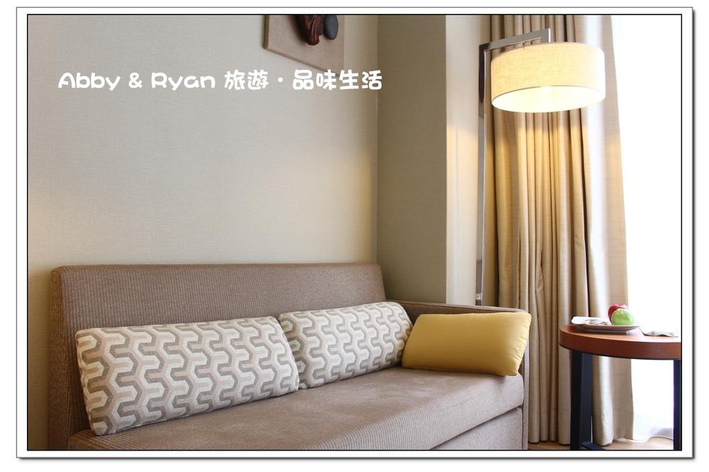 newIMG_3908.jpg