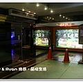 newIMG_4781.jpg