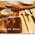 newIMG_4807.jpg