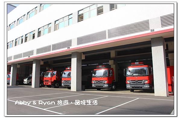newIMG_5299.jpg