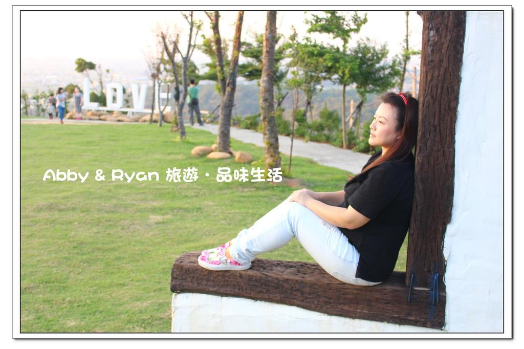 newIMG_5856.jpg