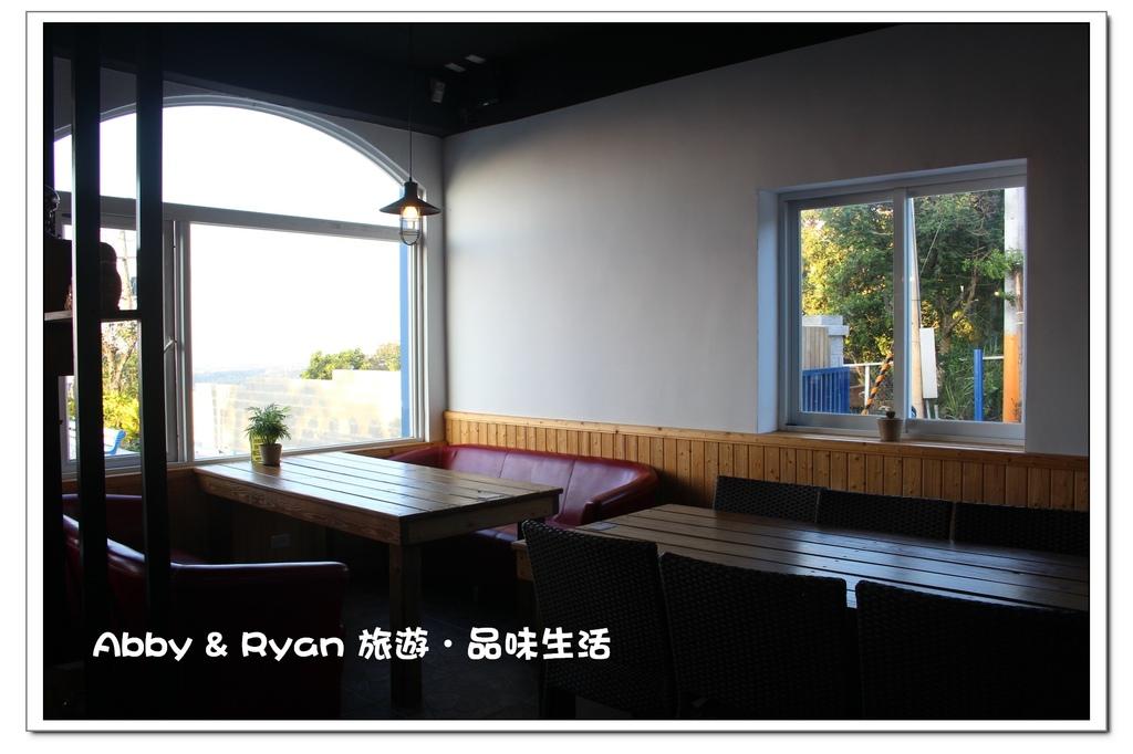 newIMG_5823.jpg