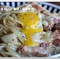 newIMG_5580.jpg