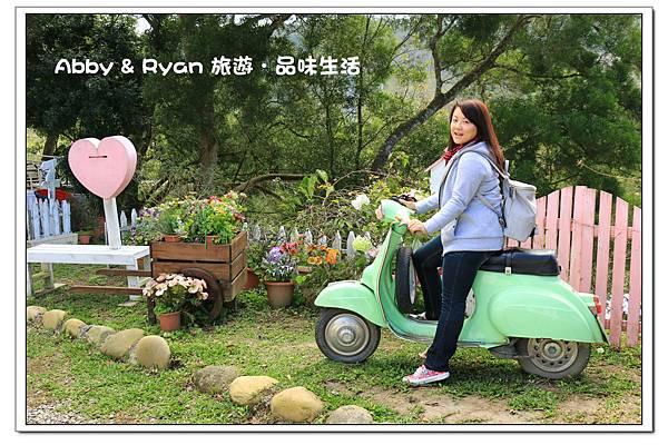 newIMG_2691.jpg