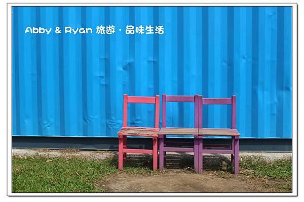 newIMG_6318.jpg
