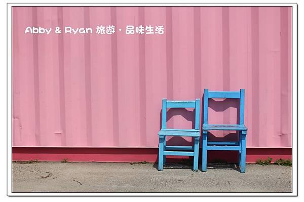 newIMG_6389.jpg