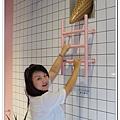newIMG_6631.jpg