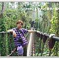 newIMG_9456.jpg