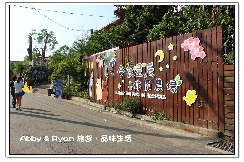 newIMG_7526.jpg