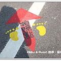 newIMG_6842.jpg