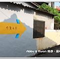 newIMG_6876.jpg
