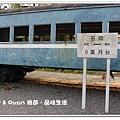 newIMG_6906.jpg