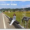 newIMG_7850.jpg