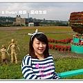 newIMG_7867.jpg