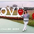 newIMG_7908.jpg