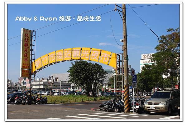 newIMG_8148.jpg