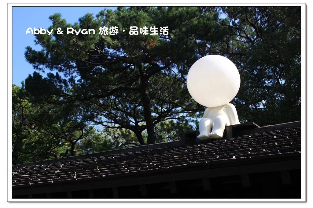 newIMG_8209.jpg