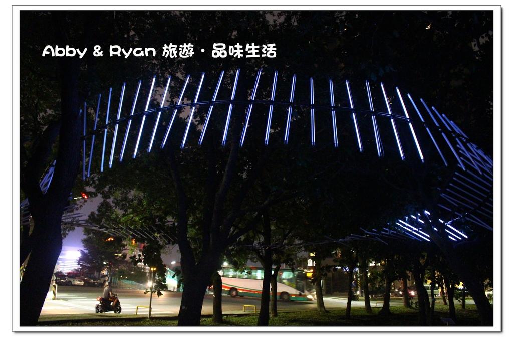 newIMG_8437.jpg