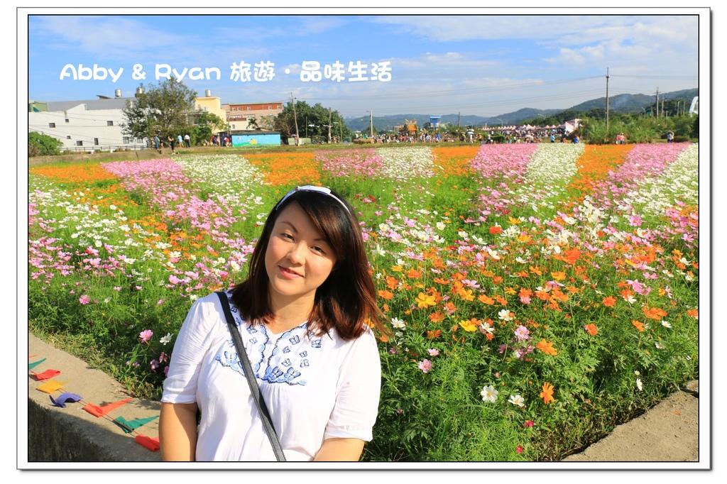 newIMG_7285.jpg