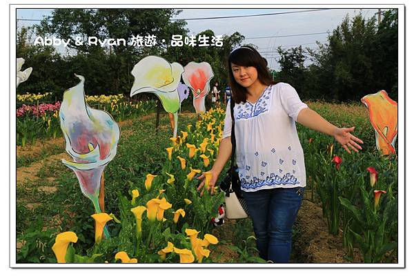 newIMG_7296.jpg