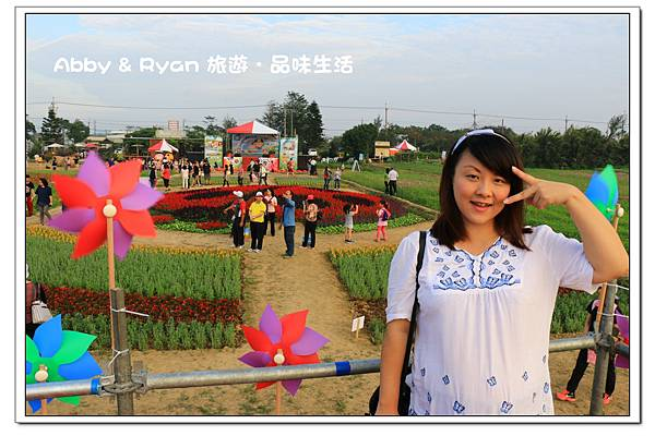 newIMG_7308.jpg