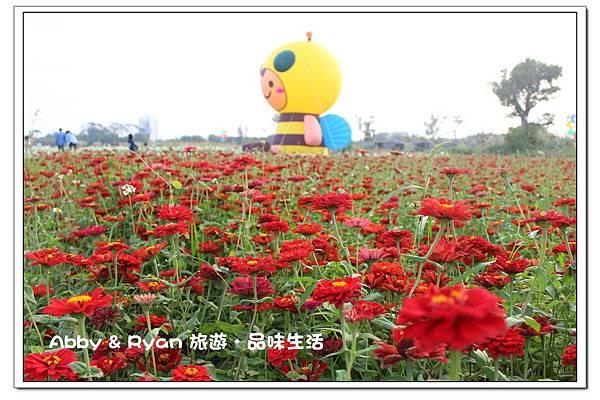 newIMG_8602.jpg