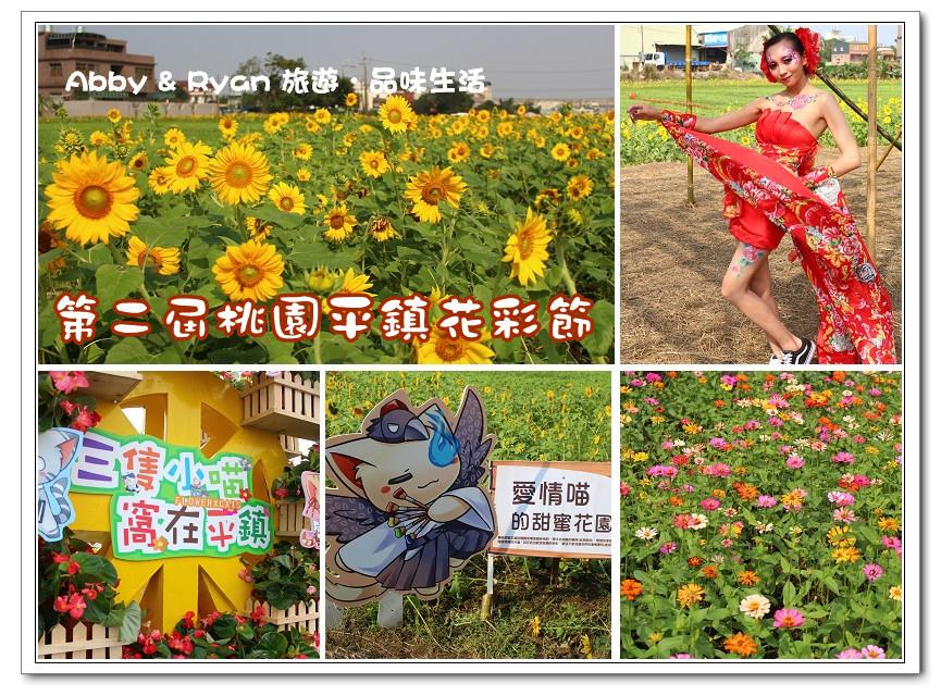 newIMG_8631.jpg