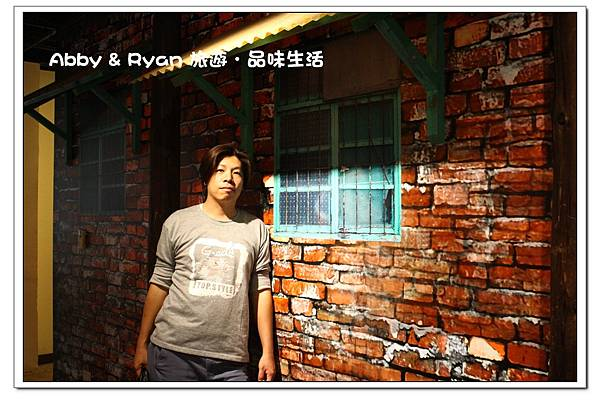 newIMG_8330.jpg