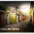 newIMG_8333.jpg