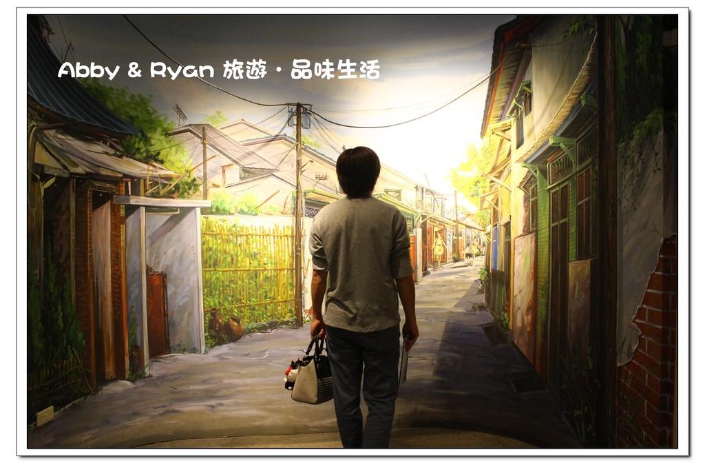 newIMG_8334.jpg