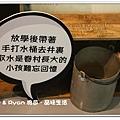 newIMG_8367.jpg