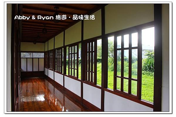 newIMG_6983.jpg