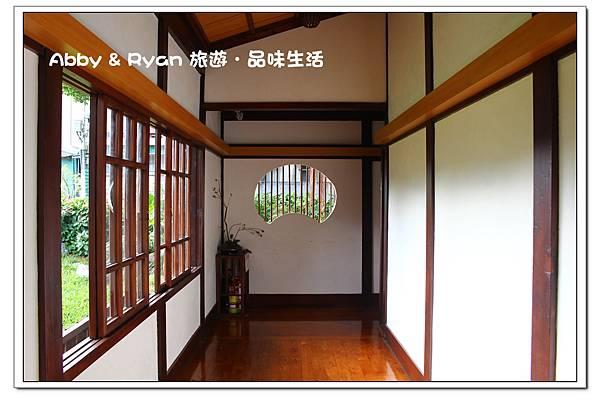 newIMG_6985.jpg