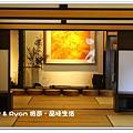 newIMG_6998.jpg