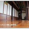 newIMG_5359.jpg