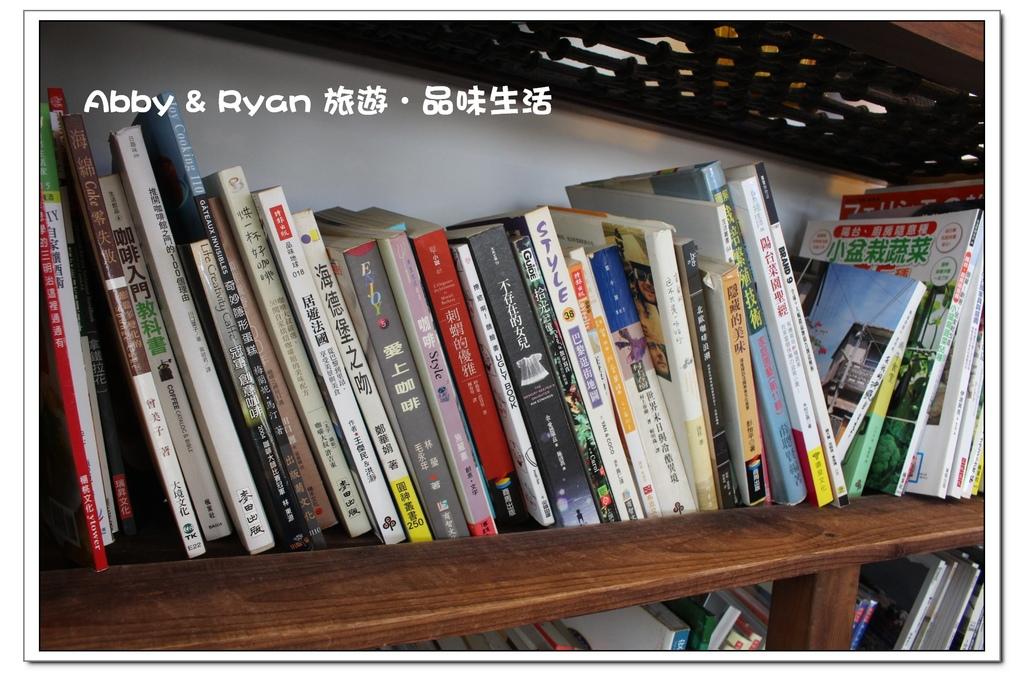 newIMG_9052.jpg